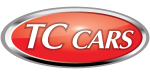TC Cars Driver Application