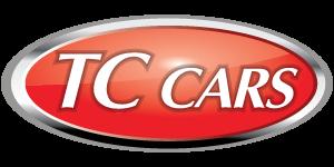 TC Cars Driver Application
